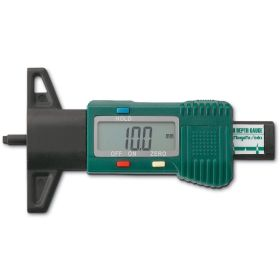 Digital Mini Depth Gauges DMD25G