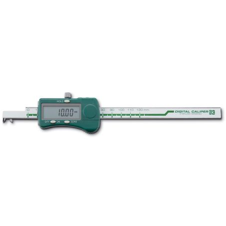 Digital Calipers Hook (D-125H) 1