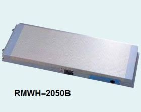 Rectangular Type RMWH