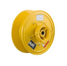 Cable Reel CRF