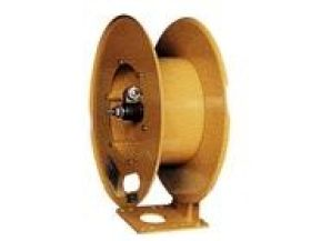 Hose Reel HR Series